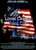 Trailer Loose Change: Final Cut