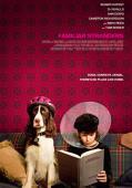 Vezi <br />Familiar Strangers  (2008) online subtitrat hd gratis.