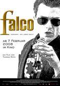 Vezi <br />Falco - Verdammt, wir leben noch!  (2008) online subtitrat hd gratis.