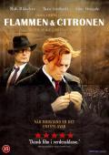 Vezi <br />Flammen &amp;#x26; Citronen  (2008) online subtitrat hd gratis.