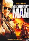 Subtitrare Missionary Man