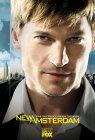 Vezi <br />New Amsterdam - Sezonul 1 (2008) online subtitrat hd gratis.