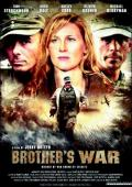 Vezi <br />						Brother's War (2009)						 online subtitrat hd gratis.