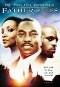 Vezi <br />Father of Lies  (2007) online subtitrat hd gratis.