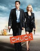 Subtitrare Chuck - Season 1