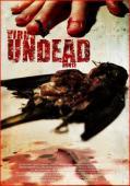 Vezi <br />Virus Undead  (2008) online subtitrat hd gratis.