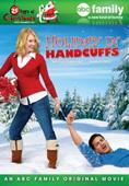 Vezi <br />						Holiday in Handcuffs  (2007)						 online subtitrat hd gratis.