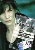 Subtitrare Irene Huss: The Torso