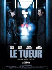 Subtitrare Le tueur (The Killer)