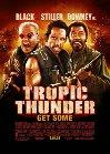 Vezi <br />Tropic Thunder  (2008) online subtitrat hd gratis.