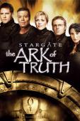 Trailer Stargate: The Ark of Truth