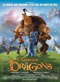 Vezi <br />Chasseurs de dragons  (2008) online subtitrat hd gratis.