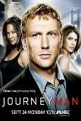 Subtitrare Journeyman - Sezonul 1