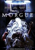 Trailer The Morgue
