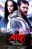 Vezi <br />						Arn: The Kingdom at Road's End  (2008)						 online subtitrat hd gratis.