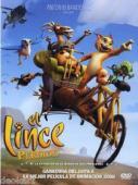 Vezi <br />El lince perdido (Missing Lynx) (2008) online subtitrat hd gratis.