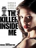 Subtitrare The Killer Inside Me