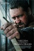 Subtitrare Robin Hood