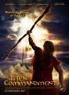 Trailer The Ten Commandments