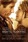 Trailer Nights in Rodanthe