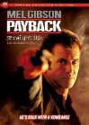 Trailer Payback: Straight Up - The Director's Cut