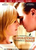 Trailer Revolutionary Road
