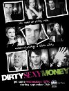 Subtitrare Dirty Sexy Money - Sezonul 1
