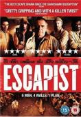 Subtitrare  The Escapist DVDRIP HD 720p 1080p XVID