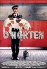 Subtitrare O' Horten