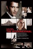 Vezi <br />						The International  (2009)						 online subtitrat hd gratis.