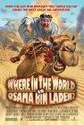 Trailer Where in the World Is Osama Bin Laden?