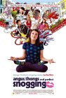 Trailer Angus, Thongs and Perfect Snogging