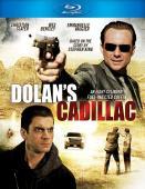 Subtitrare Dolan's Cadillac