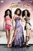 Vezi <br />Fashion  (2008) online subtitrat hd gratis.