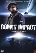 Trailer Comet Impact