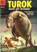 Subtitrare Turok: Son of Stone