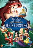 Trailer The Little Mermaid: Ariel's Beginning