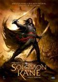 Trailer Solomon Kane