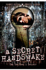 Trailer A Secret Handshake