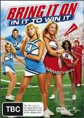 Vezi <br />						Bring It On: In It to Win It (2007)						 online subtitrat hd gratis.