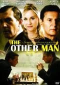 Subtitrare The Other Man