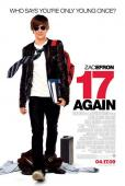 Vezi <br />17 Again  (2009) online subtitrat hd gratis.