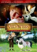 Vezi <br />						The Velveteen Rabbit  (2009)						 online subtitrat hd gratis.