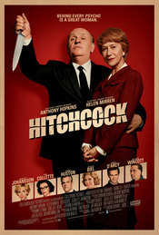 Subtitrare Hitchcock