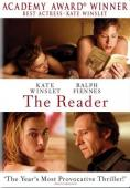 Trailer The Reader