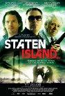 Vezi <br />Staten Island (Little New York) (2009) online subtitrat hd gratis.