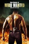 Subtitrare Hero Wanted (2008)