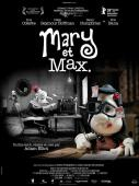 Vezi <br />						Mary and Max  (2009)						 online subtitrat hd gratis.