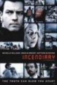 Trailer Incendiary