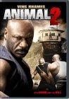 Trailer Animal 2